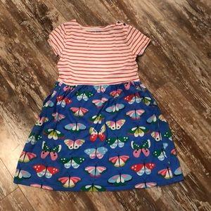 Mini Boden Dress size 11-12 Years